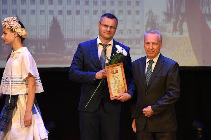 v-sovetskom-rajone-nagradili10