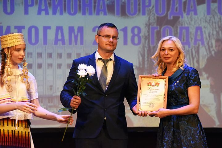 v-sovetskom-rajone-nagradili11