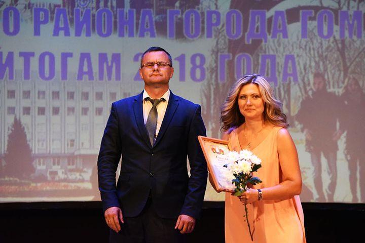 v-sovetskom-rajone-nagradili12