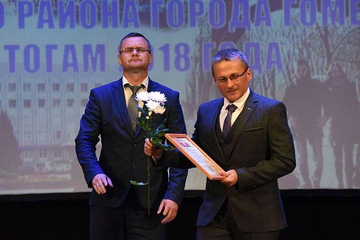v-sovetskom-rajone-nagradili14