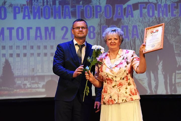 v-sovetskom-rajone-nagradili15