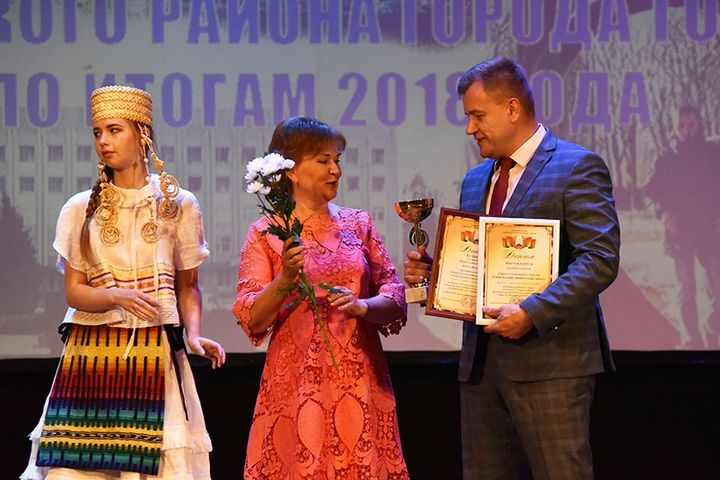 v-sovetskom-rajone-nagradili16