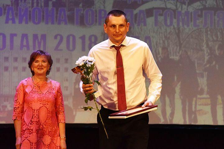 v-sovetskom-rajone-nagradili17