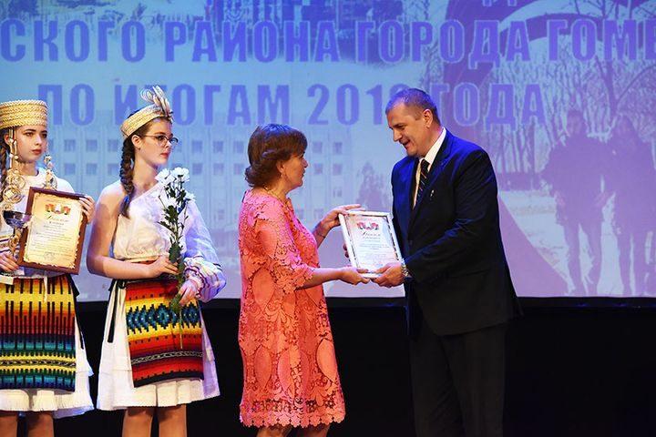 v-sovetskom-rajone-nagradili18