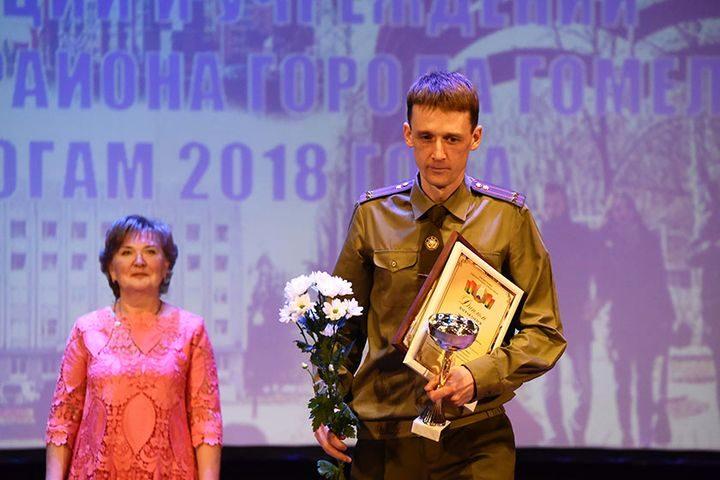 v-sovetskom-rajone-nagradili25