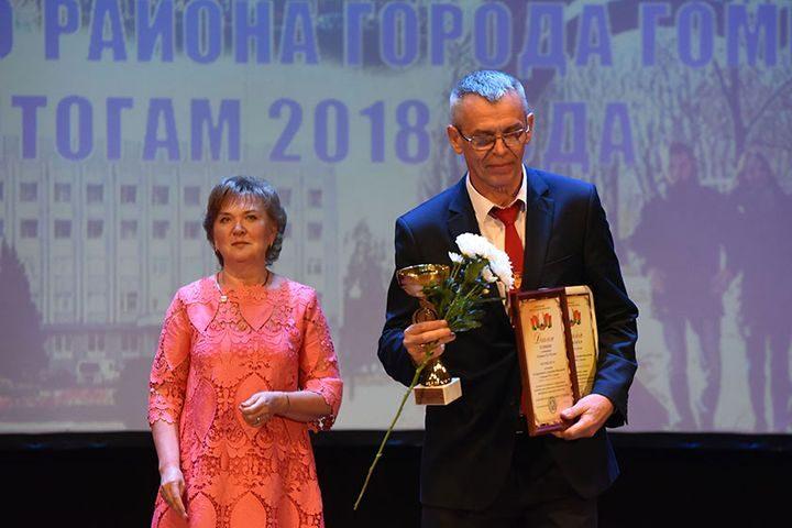 v-sovetskom-rajone-nagradili28
