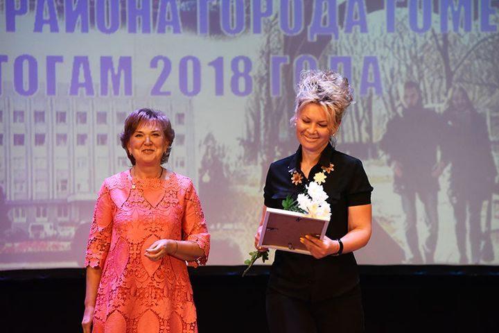v-sovetskom-rajone-nagradili29