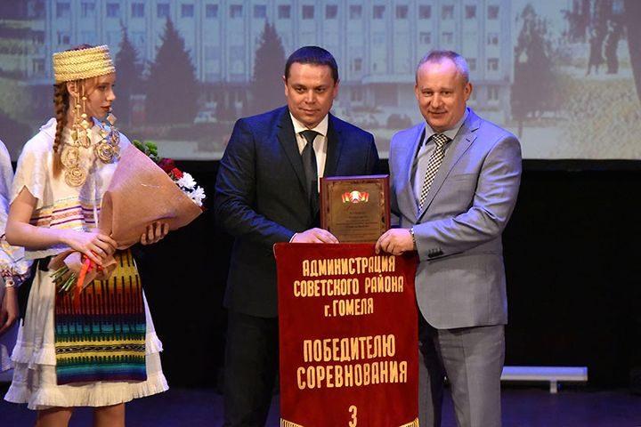 v-sovetskom-rajone-nagradili3