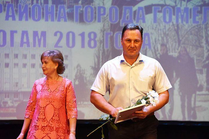 v-sovetskom-rajone-nagradili31