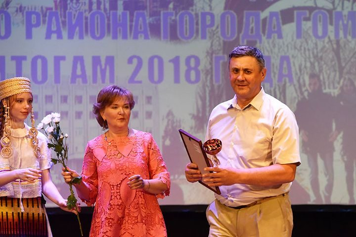 v-sovetskom-rajone-nagradili33