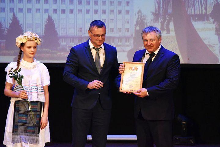 v-sovetskom-rajone-nagradili6