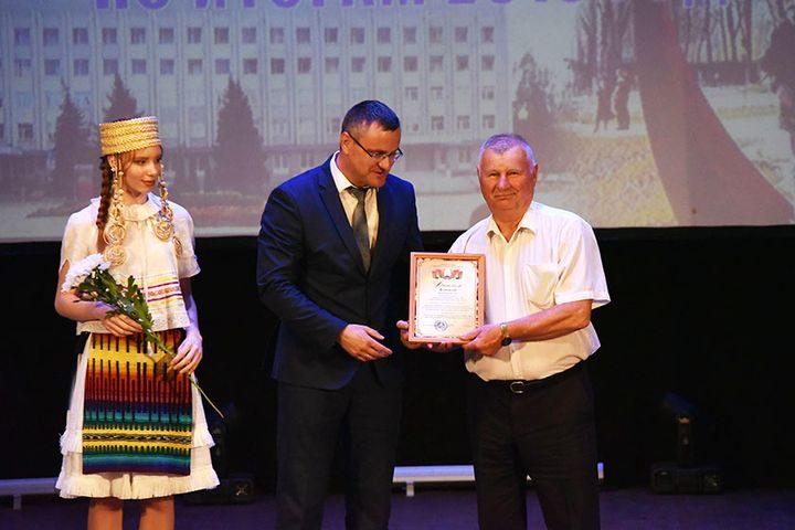 v-sovetskom-rajone-nagradili8