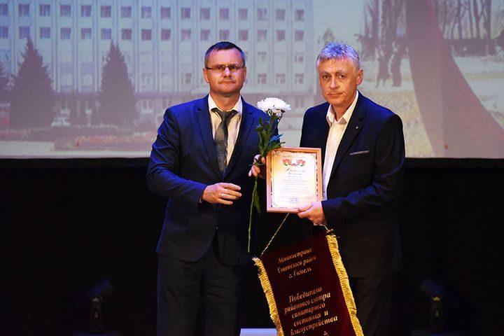 v-sovetskom-rajone-nagradili9