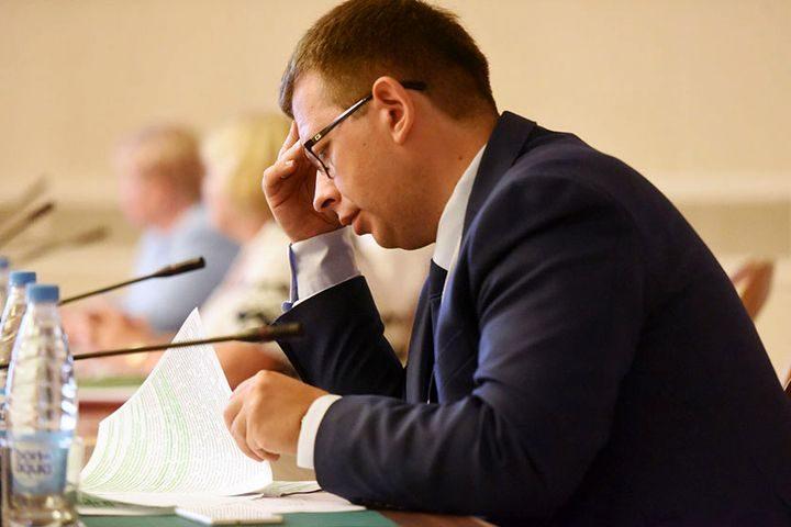belorusskie-notariusy-obsudili05