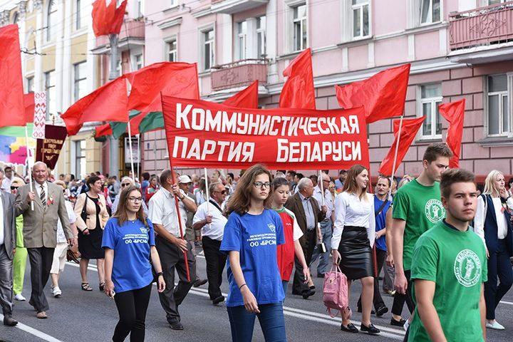 belarus-pomnit-prazdnichnoe-shestvie10