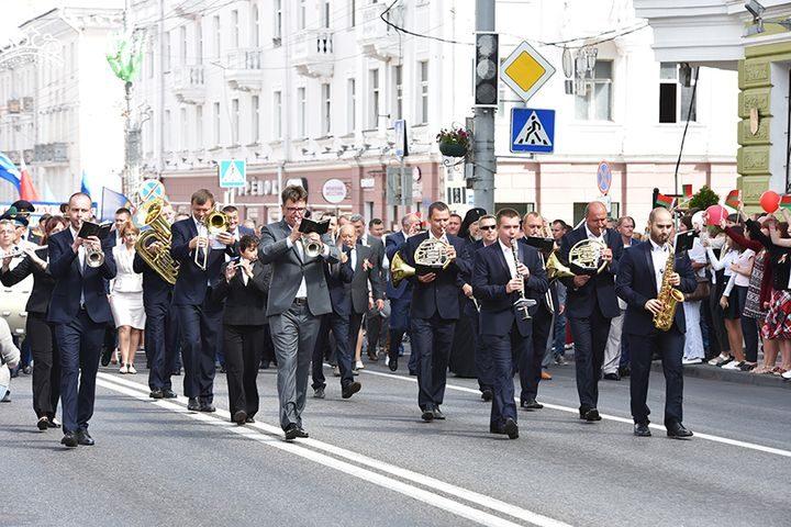 belarus-pomnit-prazdnichnoe-shestvie5