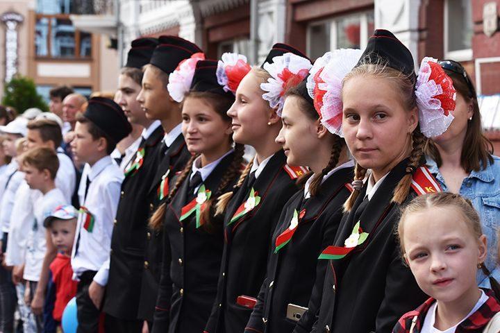 belarus-pomnit-prazdnichnoe-shestvie7