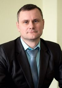Бондарев Александр Иванович
