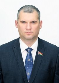 Гурский Дмитрий Михайлович