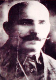 ХИМАКОВ Иван Артёмьевич