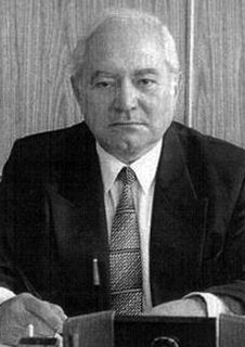 ШАГИНЯН Альберт Семёнович
