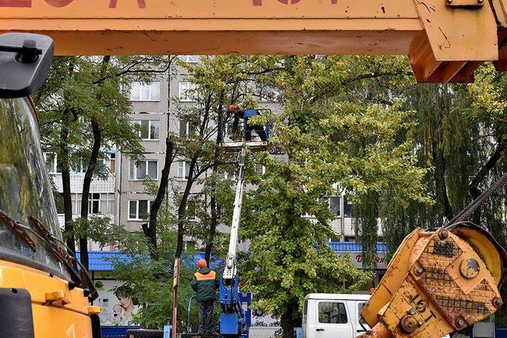 fotofakt-ulicu-volgogradskuyu7