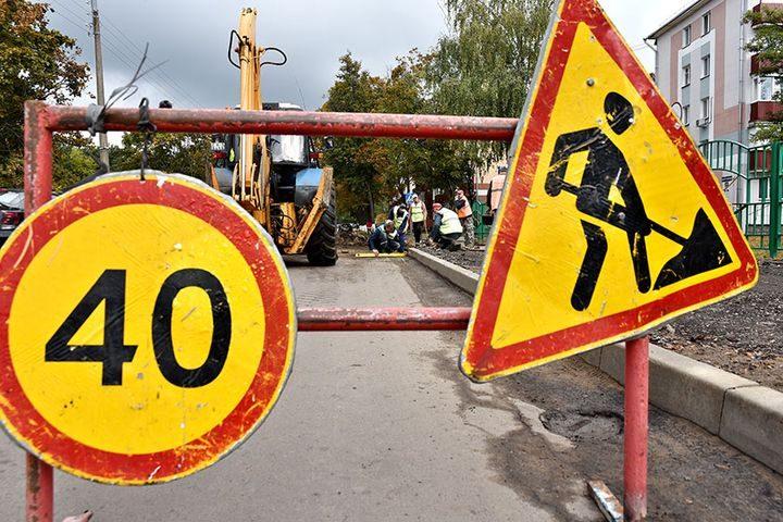 fotofakt-ulicu-volgogradskuyu9