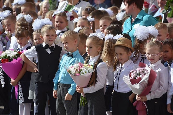 gomelskuyu-shkolu-61-posetili3