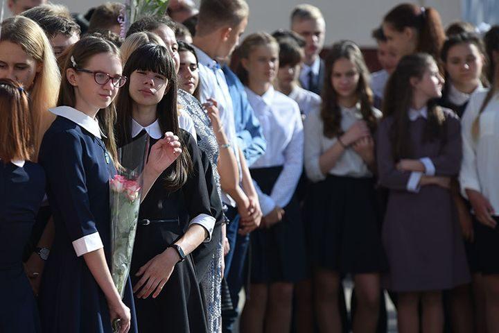 gomelskuyu-shkolu-61-posetili4