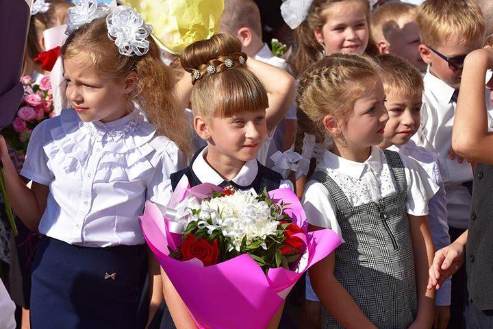 gomelskuyu-shkolu-61-posetili5