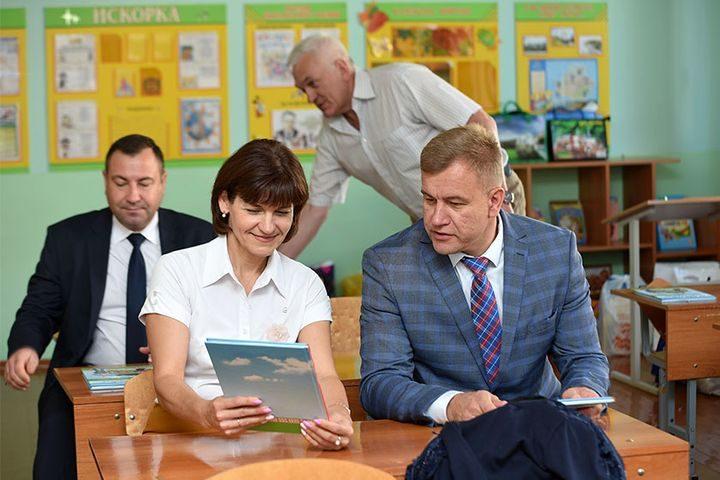 gomelskuyu-shkolu-61-posetili7
