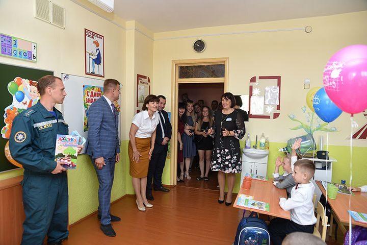 gomelskuyu-shkolu-61-posetili8
