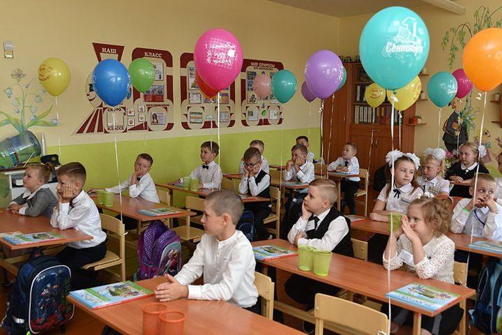 gomelskuyu-shkolu-61-posetili9