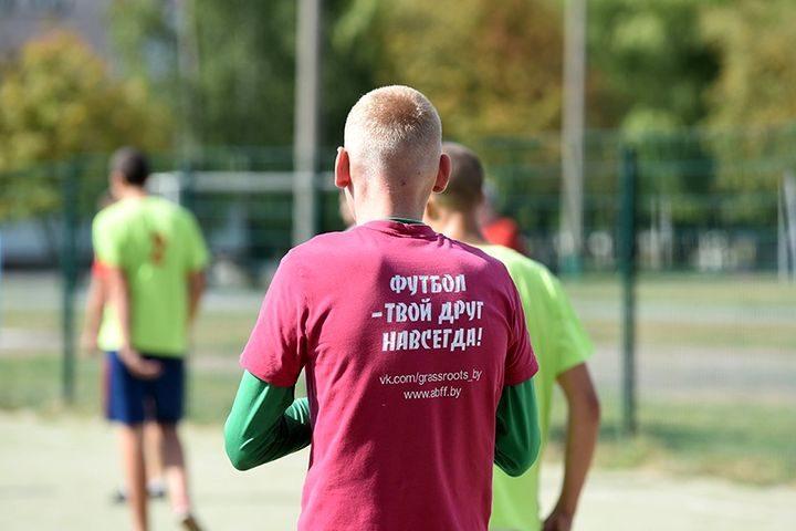 molodyozh-sovetskogo-rajona3