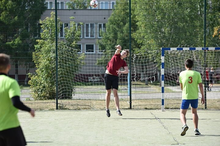 molodyozh-sovetskogo-rajona5