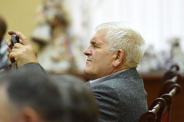 ivanka-nasha-byvshaya-kollega-anna-atroshhenko-prezentovala-novyj-sbornik-prozy