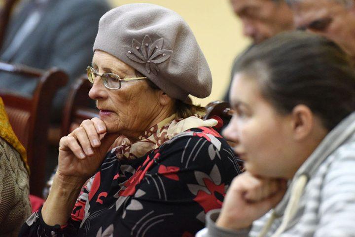 ivanka-nasha-byvshaya-kollega-anna-atroshhenko-prezentovala-novyj-sbornik-prozy1