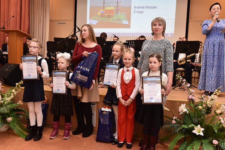 tyoplaya-tradiciya-energetiki-podveli-itogi-detskogo-konkursa-risunkov-i-podelok12
