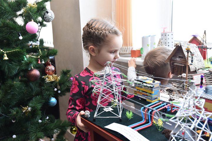 tyoplaya-tradiciya-energetiki-podveli-itogi-detskogo-konkursa-risunkov-i-podelok4