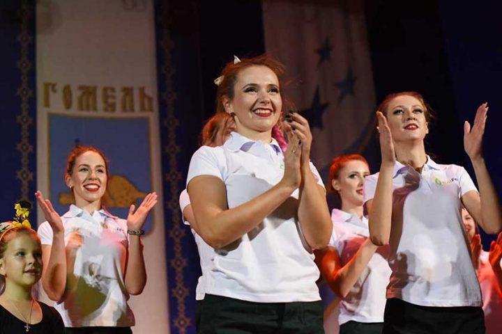 v-sovetskom-rajone-molodye-specialisty-priznalis-v-lyubvi-k-svoim-professiyam20
