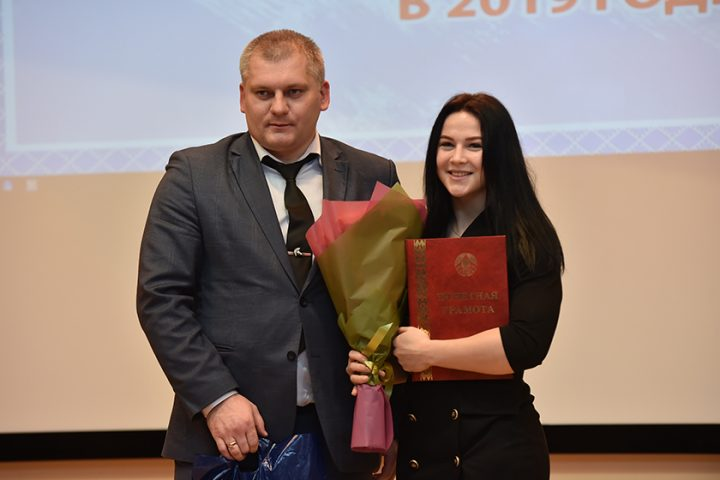 gomelskoe-otdelenie-belorusskoj-federacii-dzyudo-podvelo-itogi-2019-go-goda10