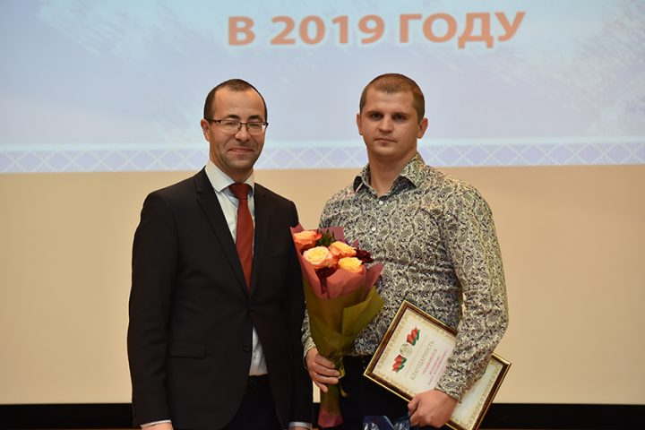 gomelskoe-otdelenie-belorusskoj-federacii-dzyudo-podvelo-itogi-2019-go-goda11