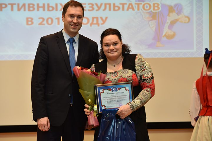 gomelskoe-otdelenie-belorusskoj-federacii-dzyudo-podvelo-itogi-2019-go-goda157