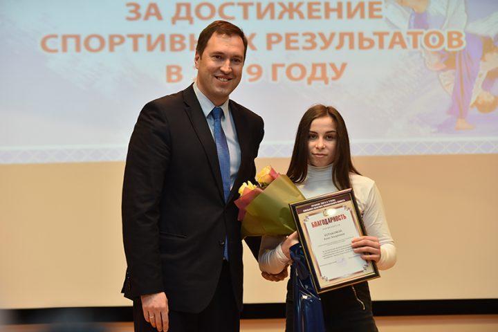 gomelskoe-otdelenie-belorusskoj-federacii-dzyudo-podvelo-itogi-2019-go-goda17