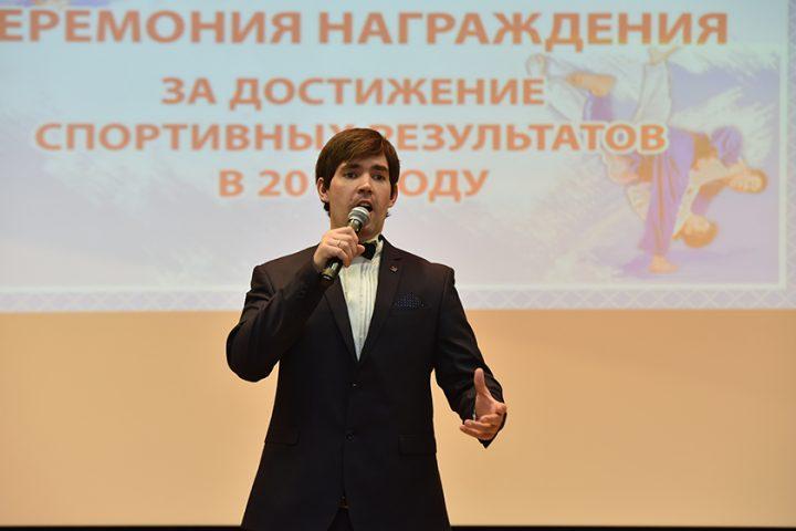 gomelskoe-otdelenie-belorusskoj-federacii-dzyudo-podvelo-itogi-2019-go-goda7