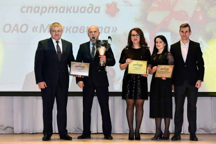 na-milkavite-chestvovali-pobeditelej-i-prizyorov-sobstvennoj-spartakiady (14)