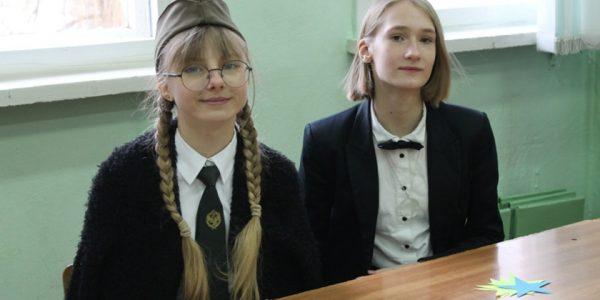 novostiot-bresta-do-zel…e-80-uchastnikov1